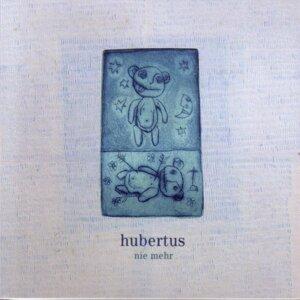 Hubertus 歌手頭像