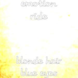 Emotion Ride 歌手頭像