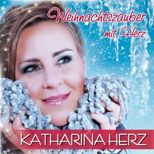 Katharina Herz 歌手頭像