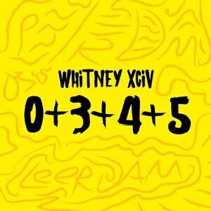 Whitney XCIV 歌手頭像
