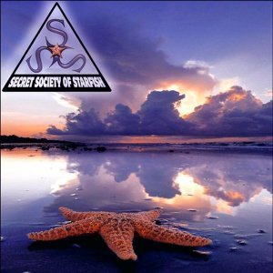 Secret Society of Starfish 歌手頭像