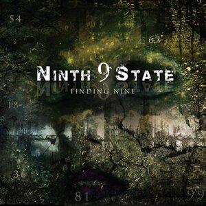 Ninth State 歌手頭像
