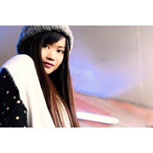 玉木 聖愛 (Noa Tamaki) 歌手頭像
