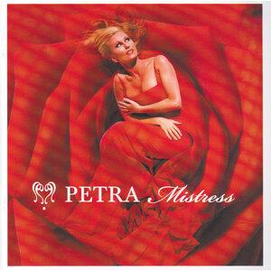Petra Berger