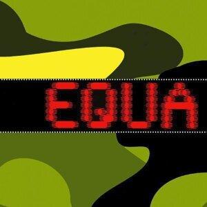 Equa 歌手頭像
