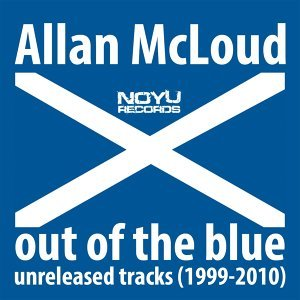 Allan McLoud 歌手頭像