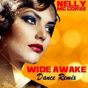 Nelly McCorse 歌手頭像