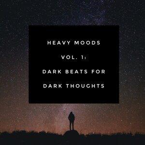 Heavy Moods Vol. 1: Dark Beats for Dark Thoughts 歌手頭像
