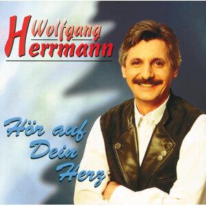 Wolfgang Herrmann 歌手頭像