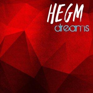 Hegm 歌手頭像