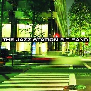 The Jazz Station Big Band 歌手頭像