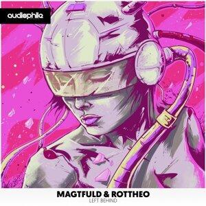 Magtfuld & Rottheo 歌手頭像
