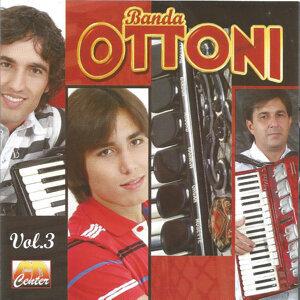 Banda Ottoni 歌手頭像