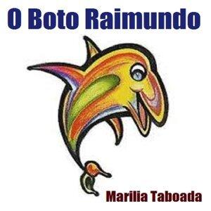 Marilia Taboada 歌手頭像