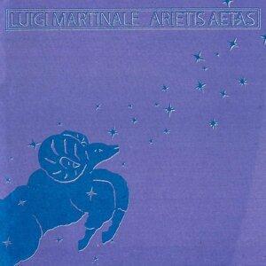 Luigi Martinale 歌手頭像