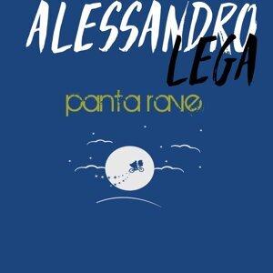Alessandro Lega 歌手頭像