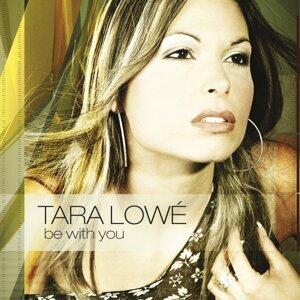Tara Lowe 歌手頭像