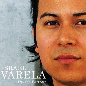 Israel Varela 歌手頭像