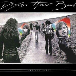 Dixon House Band 歌手頭像