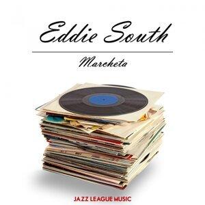 Eddie South 歌手頭像