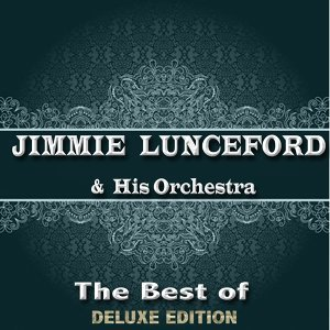 Jimmie Lunceford & His Orchestra 歌手頭像