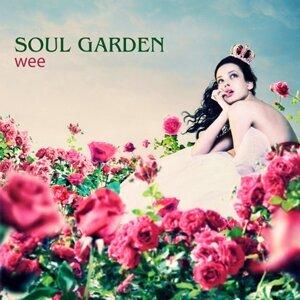 Soul Garden 歌手頭像
