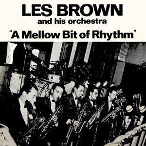 Les Brown & His Orchestra 歌手頭像