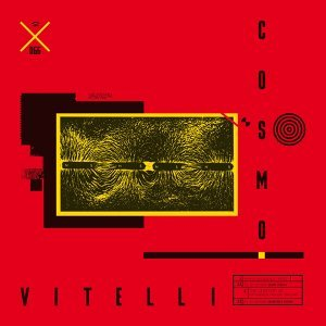 Cosmo Vitelli 歌手頭像