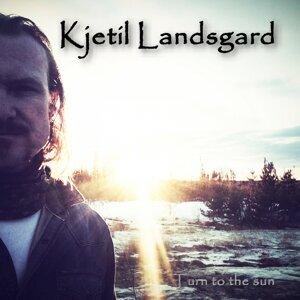 Kjetil Landsgard 歌手頭像
