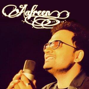 Swaroop Bhalwankar 歌手頭像