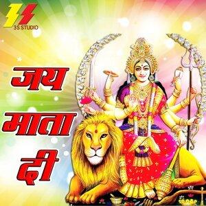 Raju Daliya, Rajbala 歌手頭像