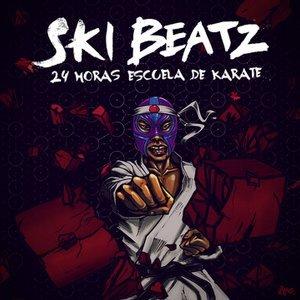 Ski Beatz 歌手頭像