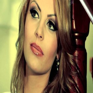 Marie Lajqaj 歌手頭像