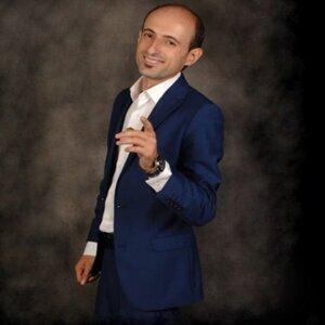 Pellumb Vrinca, Grupi Treva 歌手頭像