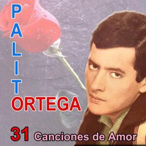 Palito Ortega 歌手頭像