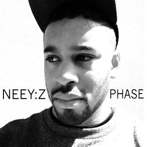 Neey: Z 歌手頭像