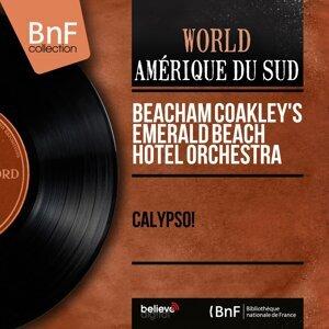 Beacham Coakley's Emerald Beach Hotel Orchestra 歌手頭像
