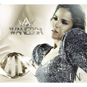 Wanessa Artist photo