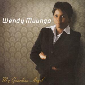 Wendy Muunga 歌手頭像