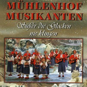 Muhlenhof Musikanten 歌手頭像