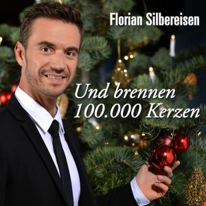 Florian Silbereisen 歌手頭像