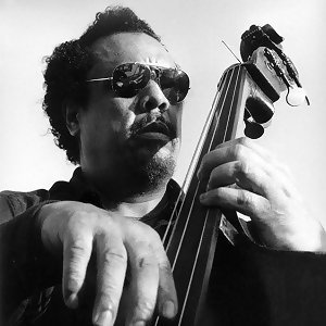 Charles Mingus (查爾士明格斯) 歌手頭像