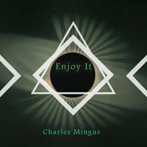 Charles Mingus (查爾士明格斯)