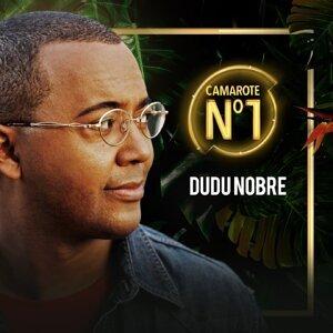 Dudu Nobre