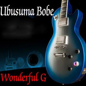 Wonderful G