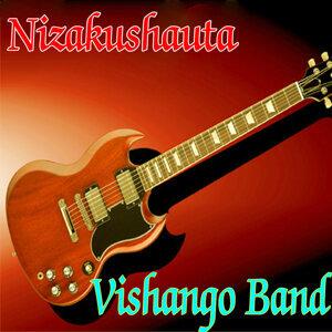 Vishango Band 歌手頭像