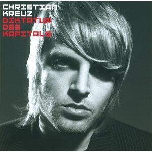 Christian Kreuz 歌手頭像