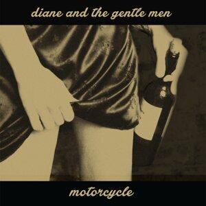 Diane & The Gentle Men 歌手頭像