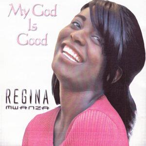Regina Mwanza 歌手頭像
