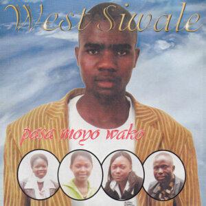 West Siwale 歌手頭像